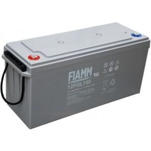 Akumulator FIAMM 12FGL150