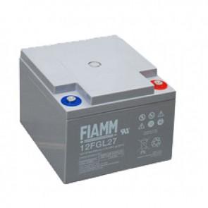 Akumulator FIAMM 12FGL27