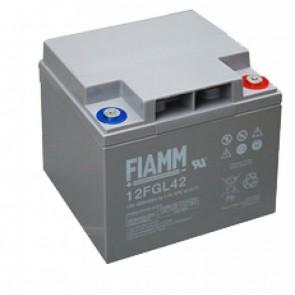 Akumulator FIAMM 12FGL42
