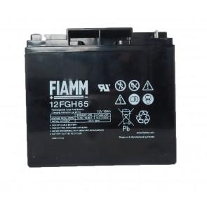 Fiamm akumulator 12FGH65