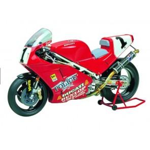 Ducati Superbike 888