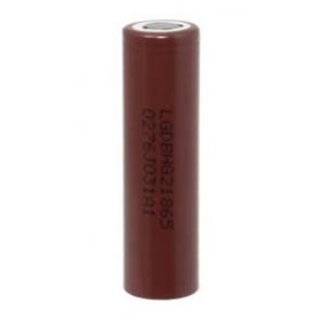 Baterija 18650 3000mAh za industrijsko rabo