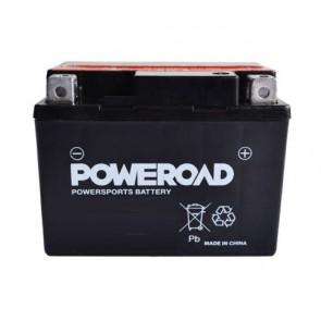 Moto akumulator YTX20L-BS (Brez vzdrževanja, 12V 18Ah 175 x 87 x 155)