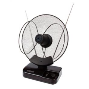 Sobna antena ANT 100 KN