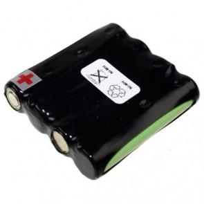 za Babyphone CE0682 - CE0682 kompatibilno