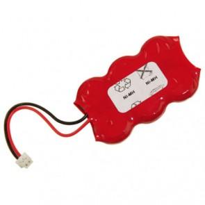 CMOS baterija - 6/V15H s konektorjem