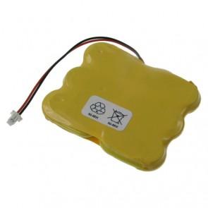 CMOS baterija - 6/X150H s konektorjem