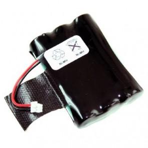 za EADS MC9xx - MC9xx kompatibilno