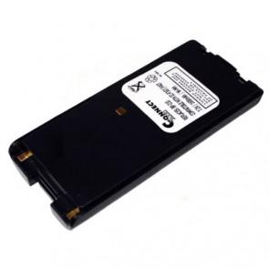 za ICOM IC-A24E - BP-210 kompatibilno