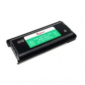 za Kenwood TK2206 / TK3201 / TK3206 - KNB-29N kompatibilno