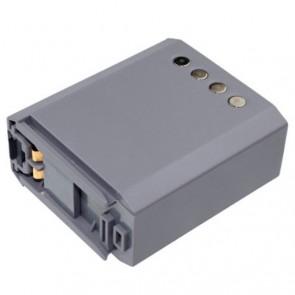 za Ascom SE160 (B) - AK161 kompatibilno