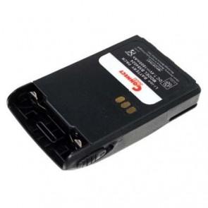 za Motorola GP344 / GP388 - JMNN-4023 kompatibilno