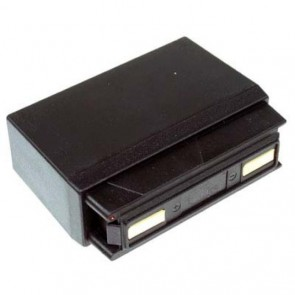 za Bosch FuG 10aR / 13a (B) - 8697322951 kompatibilno
