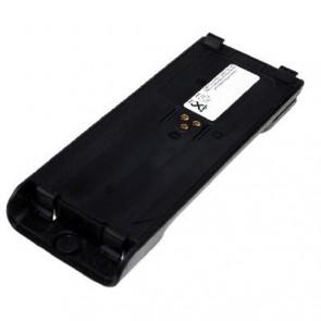 za Motorola GP900/GP1200/FuG11b - NTN-7143 kompatibilno