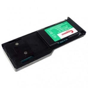 za Motorola Radius P110 - HNN-8148 kompatibilno