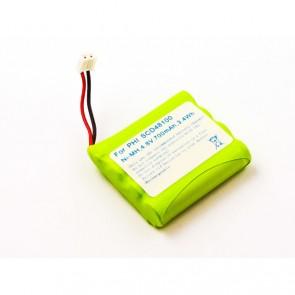 za Philips SBC-EB4870 A1507 - SBC-EB4870 A1507 kompatibilno