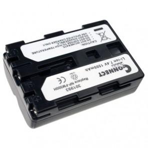 za Sony NP-FM500H - NP-FM500H kompatibilno