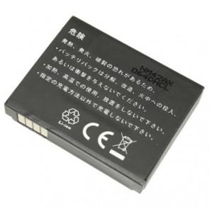 za HTC POLA160 - POLA160 kompatibilno