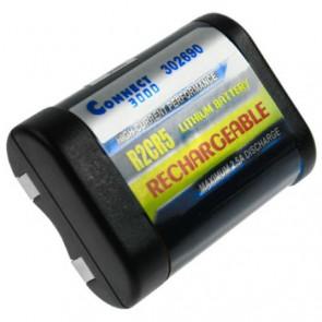 akumulator 2CR5 - 2CR5 kompatibilno