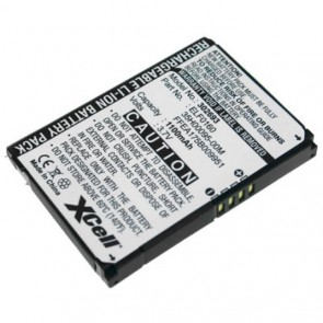 za O2 XDA Nova - ELF0160 kompatibilno