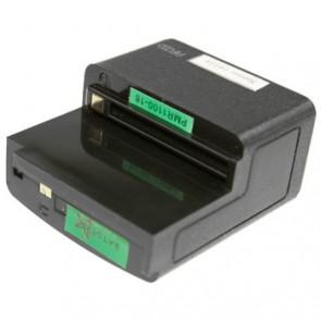 za Funkakumulator Kyodo NH-1100 / NH-1450 - NH-1100 / NH-1450 kompatibilno