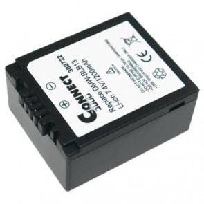 za Panasonic DMW-BLB13 - DMW-BLB13 kompatibilno