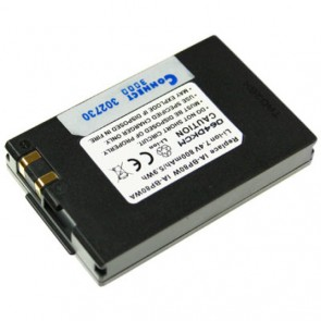 za Samsung SC-D381 IA-BP80W - IA-BP80W kompatibilno