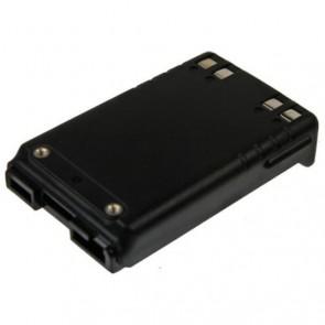 za ICOM IC-F60 / IC-F61 BP-227 - Icom BP-227 kompatibilno