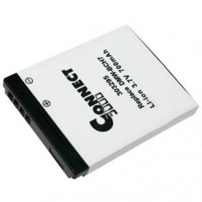 za Panasonic DMW-BCH7 - DMW-BCH7 kompatibilno