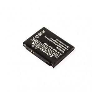 za Samsung SGH-F480 - SGH-F480 kompatibilno