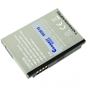 za Blackberry Storm 9500 D-X1 - Storm 9500 D-X1 kompatibilno