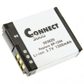 za Samsung BP-125A - BP-125A kompatibilno