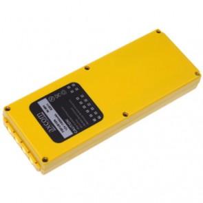 HBC daljinsko upravljanje dvigala FuB10AA/XL 2X6V - FuB10AA/XL kompatibilno