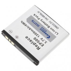 za Sony Ericsson U5i EP500 Vivaz - U5i EP500 Vivaz kompatibilno