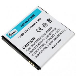 za Samsung GT I9000 - GT I9000 kompatibilno