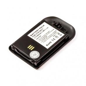 za Avaya 660190/R1A - 660190/R1A kompatibilno