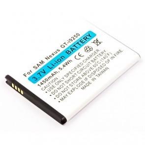 za Galaxy Nexus, GT-I9250 - Galaxy Nexus kompatibilno