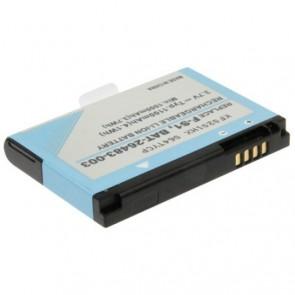 za Torch 9800 - Torch 9800 kompatibilno