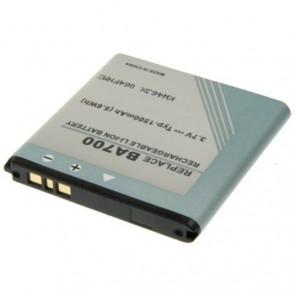 za Sony ericsson xperia ray - Sony ericsson xperia ray kompatibilno