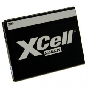 za Samsung GTI8150/XCover - za Samsung GTI8150/XCover
