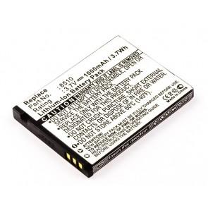 za Auro M101 - Auro M101 kompatibilno