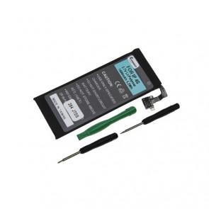 za IPhone 4S - IPhone 4S kompatibilno