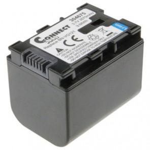 za JVC BN-VG121 - BN-VG121 kompatibilno