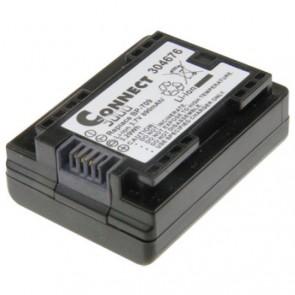 za Canon BP709 - BP709 kompatibilno