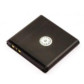 za Samsung SLB-10A - SLB-10A kompatibilno