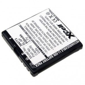 za Nokia 6500 / 7900 - BL-6P kompatibilno