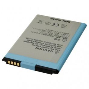 za BlackBerry Bold 9790 - BAT-30615-006 kompatibilno