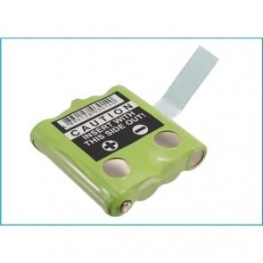 za Motorola TLKR-T5/T6 XTR446 - Motorola TLKR-T5 kompatibilno