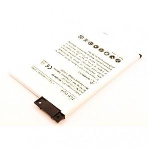 za Amazon Kindle 3, 3G, Graphite - Kindle 3G kompatibilno