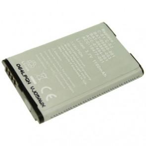 za BlackBerry 8707V - C-S1 kompatibilno